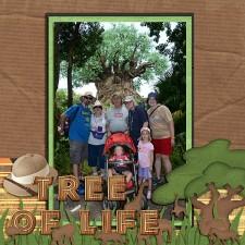 zz-2014-07-27-Tree-of-Life.jpg