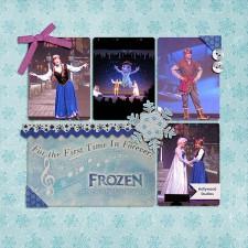 zz-2019-07-29-Frozen-Sing-Along-1.jpg