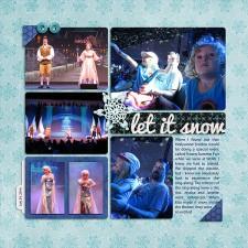 zz-2019-07-29-Frozen-Sing-Along-2.jpg