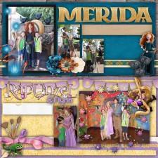 Merida_Rapunzel.jpg