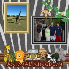 Animal-Kingdom-1_edited-11.jpg
