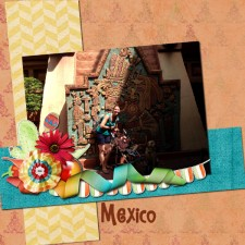 helio_mexico_2014_web.jpg