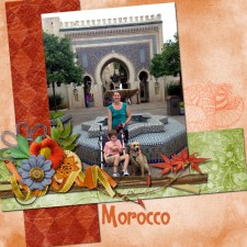 helio_morocco_2014_web.jpg