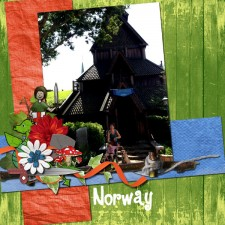 helio_norway_2014_web.jpg