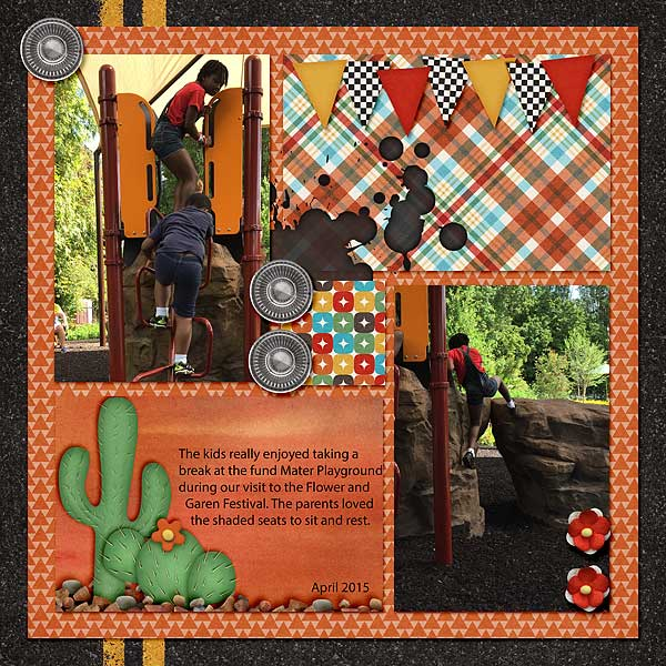 Mater_s-Playground