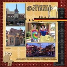 2012-04-Epcot-germany-mousescrapper.jpg