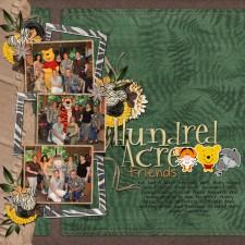 AK-Pooh-friends-web.jpg