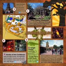 Adventureland-layout.jpg