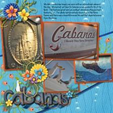 Cabanas-Lft-web.jpg