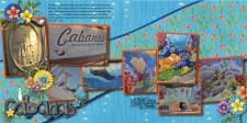 Cabanas-web.jpg
