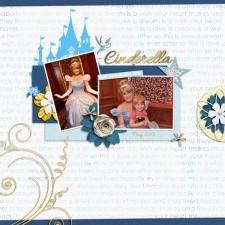 Cinderella-2013web.jpg