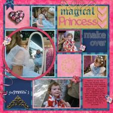 Disney2008_MagicalPrincessMakeOver.jpg
