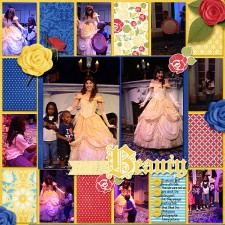 Enchanted-Tales-with-Belle.jpg