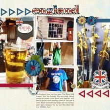 England-WEB.jpg