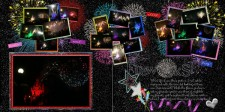Fireworks--xmas1.jpg