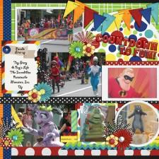 Pixar-Parade-Page-1.jpg