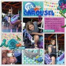 Sea-Carousel.jpg