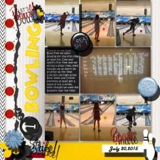 first-bowling.jpg