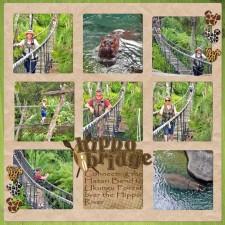 Hippo-Bridge.jpg
