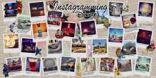 Instagram_2_PageMS.jpg