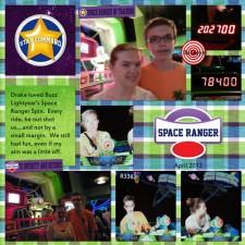 2012-014-Space-Ranger-Spin.jpg