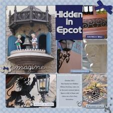 Hidden-in-Epcot.jpg