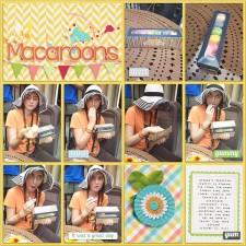 Macaroons-WEB.jpg