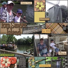 Tom-Sawyer-Island-web.jpg