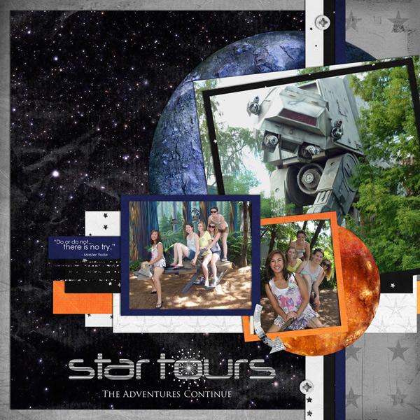 10jun_star_tours2