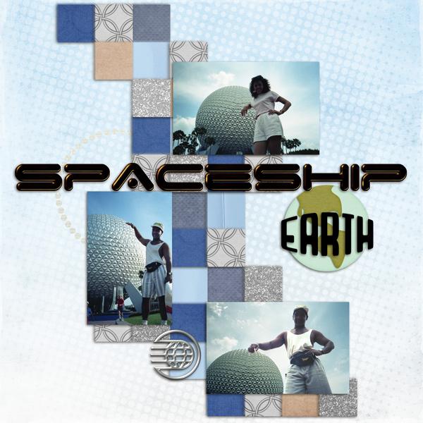 Spaceship-Earth2