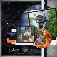 10jun_star_tours2.jpg
