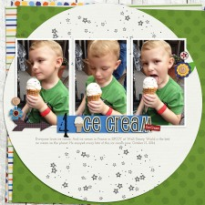 4-Ice-Cream-WEB.jpg