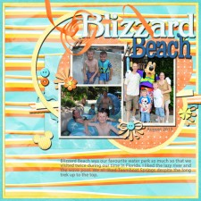 Blizzard-Beach-web.jpg