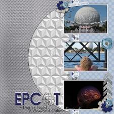 Epcot30.jpg