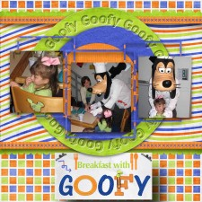 Goofy-2008-Chef-Mickey_web.jpg