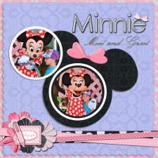 Minnie_ms.jpg