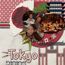 TokyoDining2015_copy.jpg