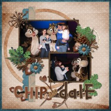 chip-and-dale8.jpg