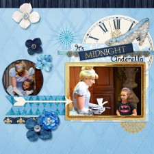 its-midnight-cinderella-700.jpg