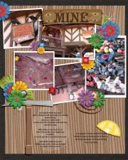 201109-MK-SnowWhite-Shop_100.jpg