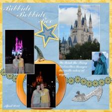2012-04-castle-at-night2.jpg