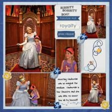 Cinderella_180.jpg