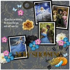 Cinderella_Now_Showing_600_x_600_.jpg