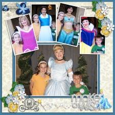 Cinderella_web1.jpg