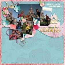 castle-love_SS180.jpg
