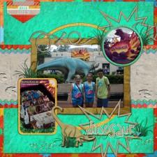 2014-Disney-JY-Dinosaur_web.jpg