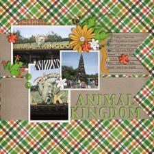 Animal_Kingdom_title_Nov_13_2012_smaller.jpg