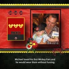First-Mickey-Ears-2008_web.jpg