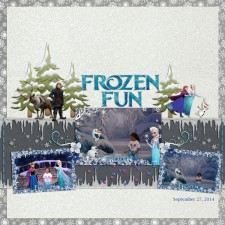 HJW-Frozen-Fun-M4TM-WMF.jpg