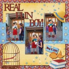 Real_Fun_Boy.jpg